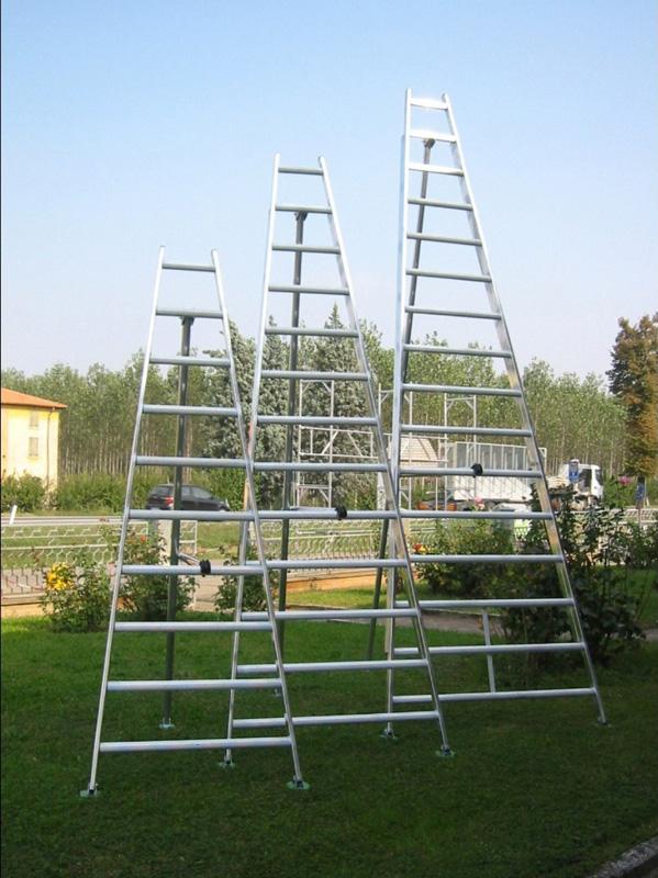 scale agricoltura