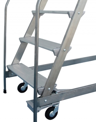 palchetto Versione C pedali