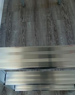 scala SP1 gradino