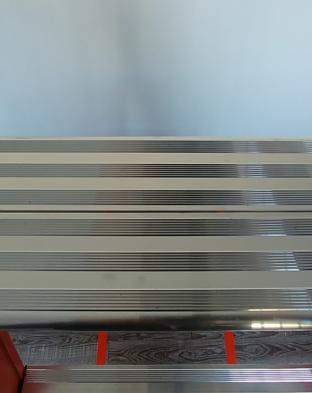 scala VSP2 piano