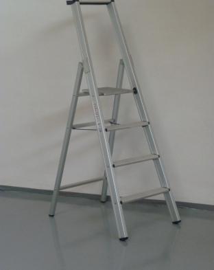 scala a libro SP1