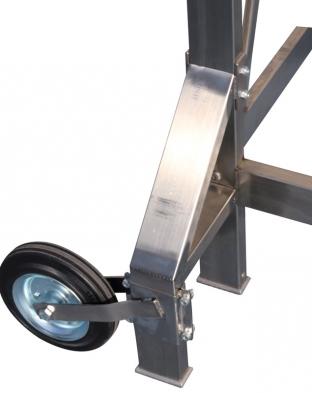 scala rampa stabilizzatore EN